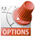 Options Adobe